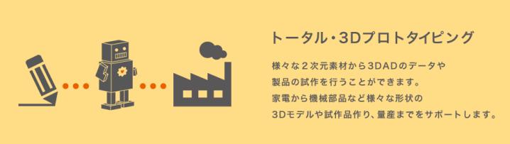 cad_data_03