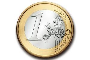 coin_1447040067-300x266