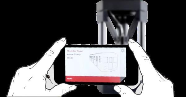 FLUX-3d-printer-3d-scanner-1