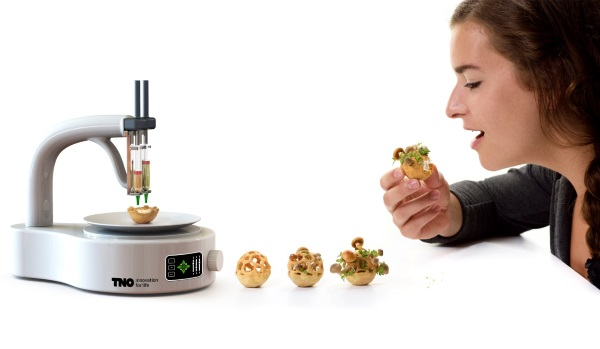 edibel-growth-3d-printed-food-2
