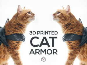 CatArmor_THUMB_preview_featured