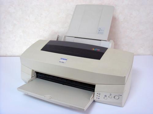 Epson_PM-700C