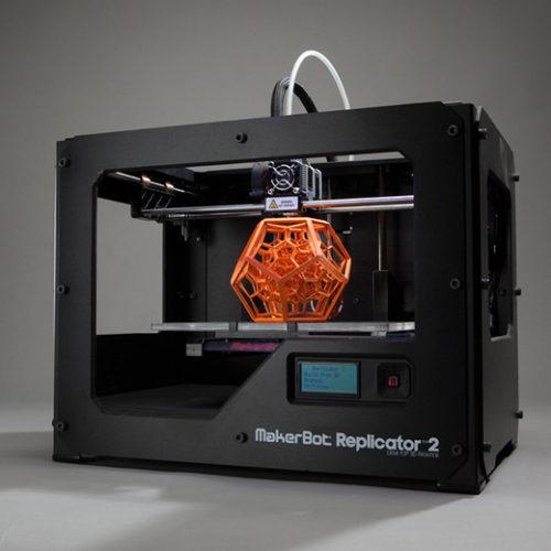 makerbot-3d-printer-2_01